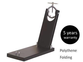 Polythene Folding Ham Holder