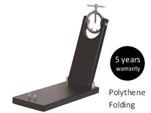 Polythene Folding Ham Holder